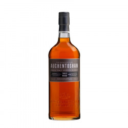 Auchentoshan Three Wood 70cl 43'