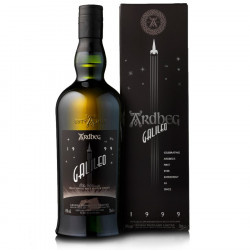 Ardbeg Galileo 1999 70cl 49'