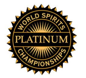 World Spirits Championships