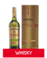Sélection whisky pour Noël