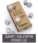 Saint-Valentin, idées cadeaux pour lui