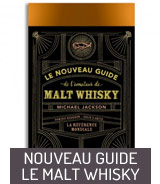 Nouveau Guide Le Malt Whisky