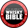 Gagnant - World Whisky of the Year - 2012