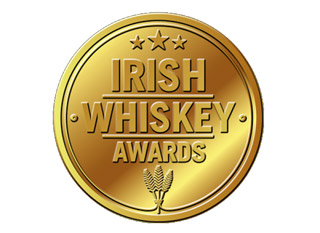 Irish Whiskey Awards