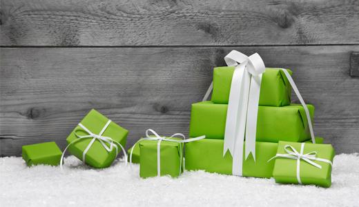 Idées Cadeaux Diverses