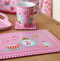 Coasters & Sets de table