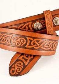 Ceintures Celtiques