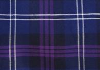 Tartan Heritage of Scotland
