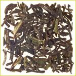 Les thés noirs