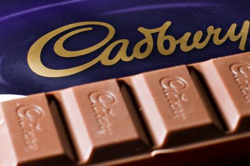 chocolat-cadbury