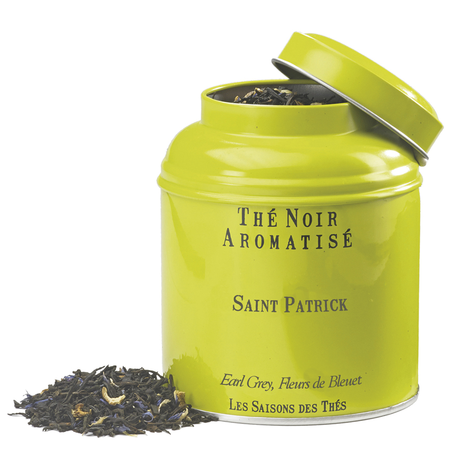 thé-saint-patrick
