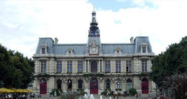 Poitiers le comptoir irlandais - Piscine poitiers horaires ...