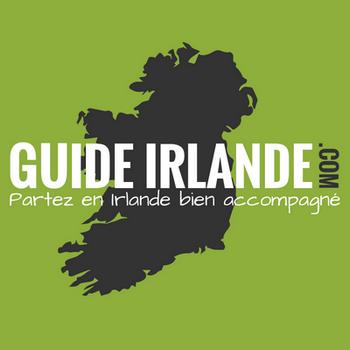 Partenariats le comptoir irlandais - Comptoir irlandais tours ...