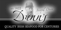 Dunn's Seafare