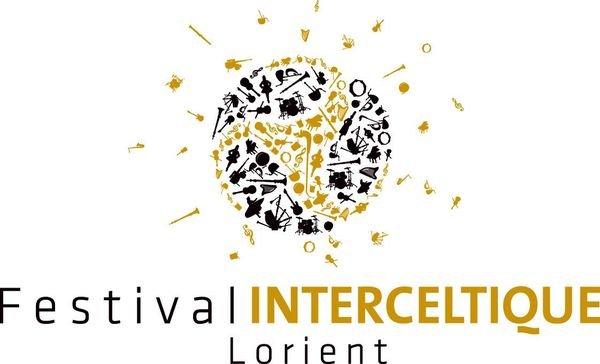 Du 1er au 10 ao t le comptoir irlandais participe au festival interceltique de lorient - Comptoir irlandais vente en ligne ...