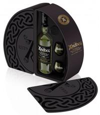 whisky que choisir