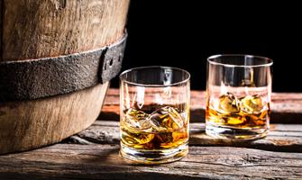 Choisir son whisky pour Noël