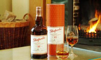 Glenfarclas nommée Meilleure Distillerie de Single Malt Ecossais