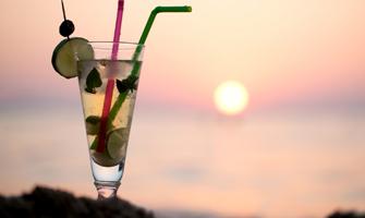 20 Cocktails au Rhum à Découvrir !
