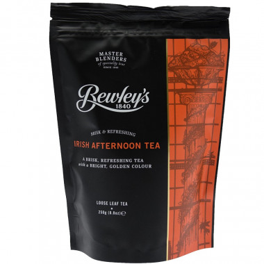 Bewley's Irish Afternoon Tea 250g
