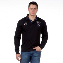 Polo Noir New Zealand Ruckfield