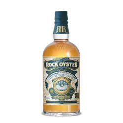 Rock Oyster 70cl 46.8°
