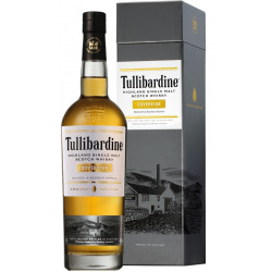Tullibardine Sovereign 70cl 43°