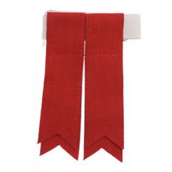 Flashes Rouge Uni