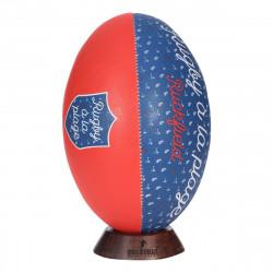 Ballon T5 Plage Marine Ruckfield