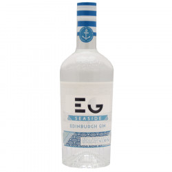 Edinburgh Gin 70cl 43°