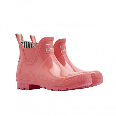 Tom Joule Coral Low Boots