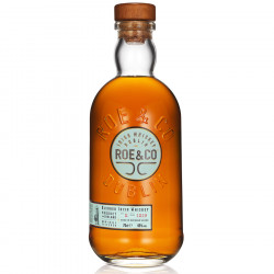 Roe & Co Blended 70cl 45°