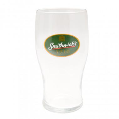 Pinte Smithwick's 580.80 ml