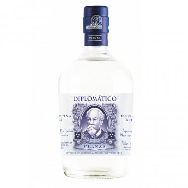 Diplomatico Planas Rum 70 47°