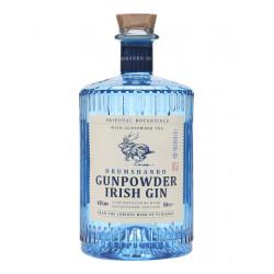 Gin Drumshanbo Gunpowder 50cl 43°