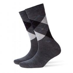 Burlington Marylebone Women's Socks