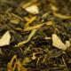 Thé Vert De Noël The Tea 100g