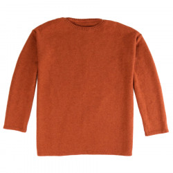 Out Of Ireland Tomette Sweater