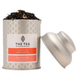 The Tea Baltimore Black Tea 100g