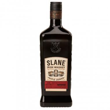 Slane Irish Whiskey 70 cl 40°