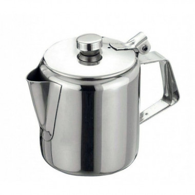 Stainless Steel Teapot 1.5L
