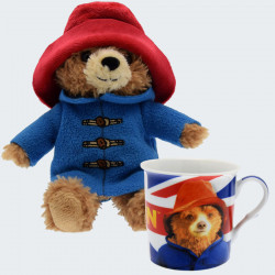 Paddington Gift Pack