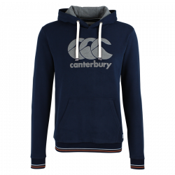 Sweat collins marine cantebury