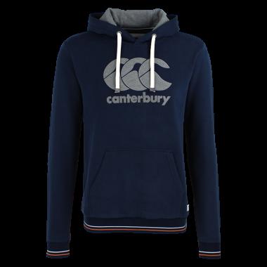 Sweat Collins Marine Canterbury