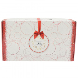 Gift Box Joyeuses Fêtes small Model