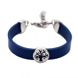 Bracelet Fantaisie Tree Of Life