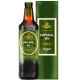 Fuller's Imperial IPA 50cl 10.5°