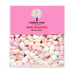 Mini Marshmallows Mallow Tree 200g