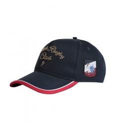Ruckfield Navy Hat