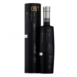 Octomore 9.1 70cl 59.1°